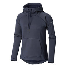Bryce Canyon - Women's Hoodie