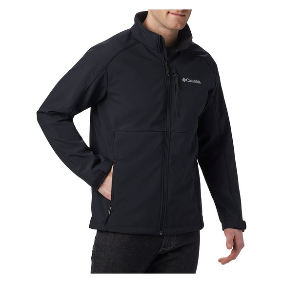 Ryton Reserve - Men's Softshell Jacket
