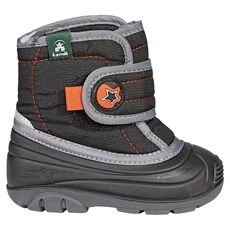 Snugglebug Jr -  Toddlers'  Winter Boots