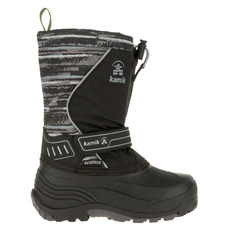 SnowcoastP Jr - Kids' Winter Boots