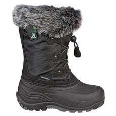 Powdery 2 Jr - Kids' Winter Boots
