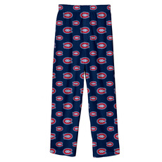 Team Colored Jr - Junior Pajama Pants