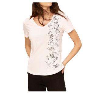 Dale - T-shirt pour femme