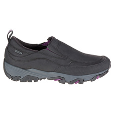 Coldpack Ice+ Moc WP - Women's Winter Shoes