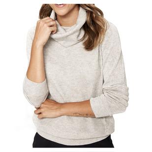 Madge - Women's Knit Sweater