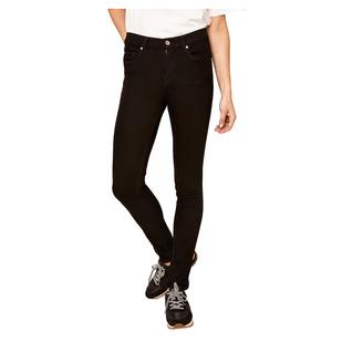 LSW2945 - Jeans pour femme