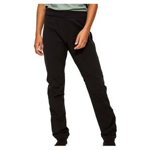 Linet - Pantalon pour femme