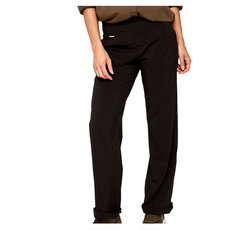 Refresh - Women's Pants