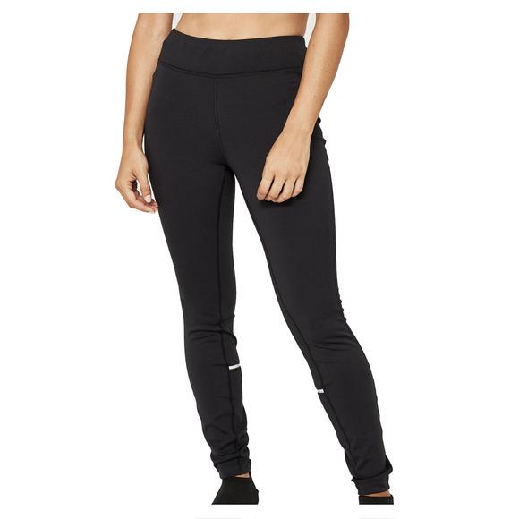 15eb439b9f LOLË Shock - Women's Pants | Sports Experts