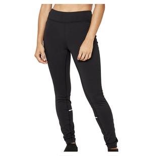 Shock - Pantalon pour femme