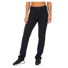 Travel - Women's Pants