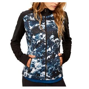 Just - Women's Jacket