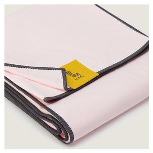 LAW0673 (Large) - Microfibre Towel