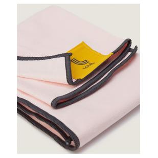 LAW0651 (Small) - Microfibre Towel