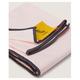 LAW0651 (Petite) - Serviette en microfibre - 0