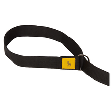 LAW0649 - Yoga mat strap