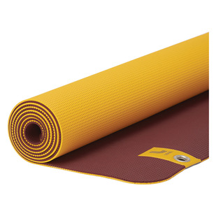Air - Reversible Yoga Mat