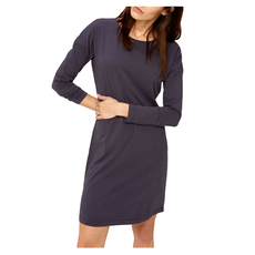 Luisa - Women's Dress