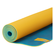 Pose - Tapis de yoga réversible