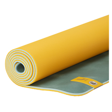 Pose - Reversible Yoga Mat