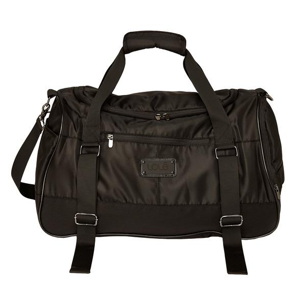 Brazen - Duffle bag