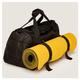 Brazen - Duffle bag - 1