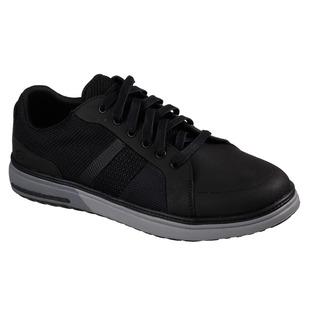 5fe492681 Folten - Men s Fashion Shoes