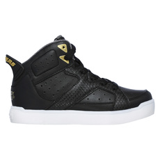 Energy Lights-E-Pro Street Quest Jr - Junior Fashion Shoes