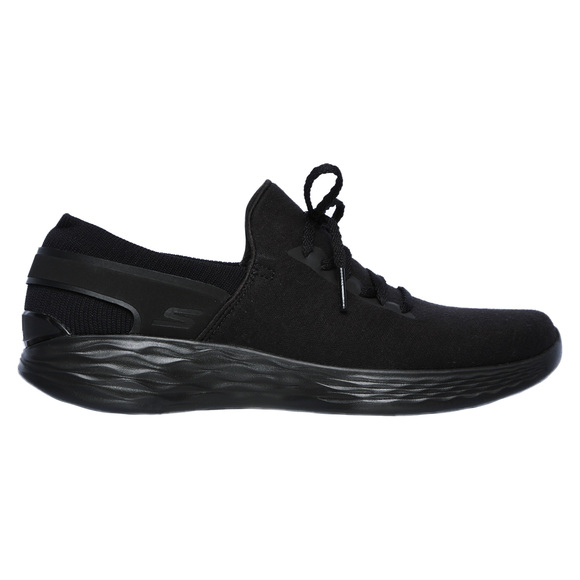 You Chaussures Experts Mode FemmeSports Skechers Pour TFK1lJc