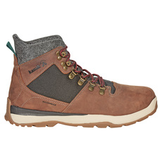 Velox - Men's Winter Boots
