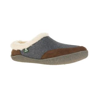 Cabin - Men's Slippers
