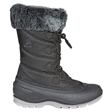 Momentum2 - Women's Winter Boots
