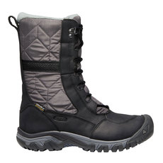 Hoodoo III Tall - Women's Winter Boots