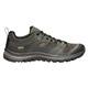 Terradora WP - Chaussures de plein air pour femme   - 0