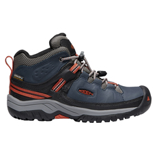 Targhee Mid WP Jr - Junior Hiking Boots