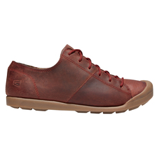 Sienna Oxford - Women's Fashion Shoes