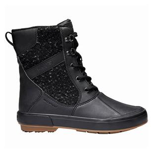 Belleterre - Women's Winter Boots