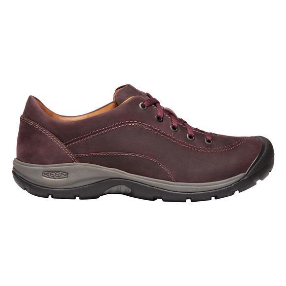 Presidio II - Chaussures mode pour femme