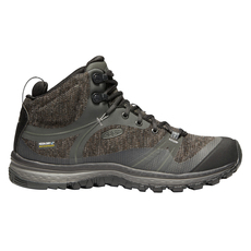 Terradora Mid WP - Women's Hiking Boots