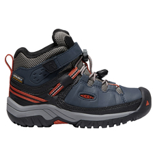 Targhee Mid WP Jr - Kids' Hiking Boots