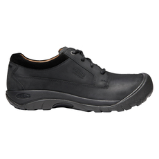Austin Casual WP - Men's Fashion Shoes