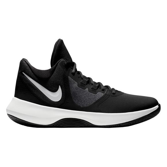 Air Precision II NBK - Chaussures de basketball pour homme