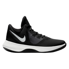 Air Precision II NBK - Men's Basketball Shoes