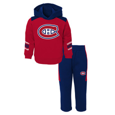 Winger (4-7T) - Kids' 2-Piece Set