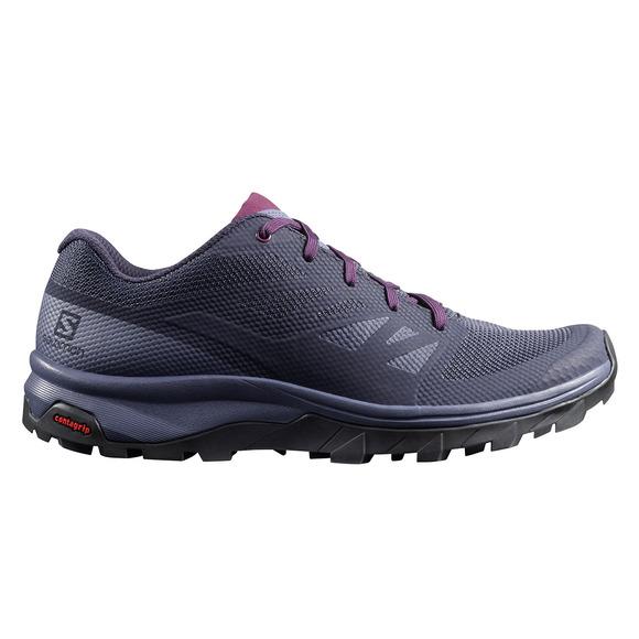 OUTline - Chaussures de plein air pour femme