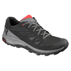 OUTline - Men's Hiking Shoes