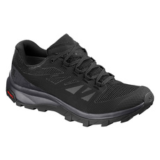 OUTline GTX - Women's Outdoor Shoes