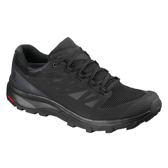OUTline GTX - Chaussures de plein air pour homme