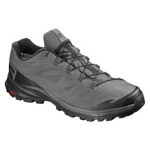 OUTpath GTX - Chaussures de plein air pour homme