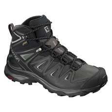 X Ultra 3 Mid GTX - Women's Hiking Boots